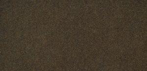 Carpete São Carlos Maxim Castor
