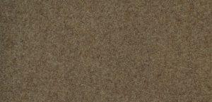 Carpete São Carlos Maxim Tabaco