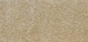 Carpete São Carlos Titan Frise Areia
