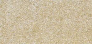 Carpete São Carlos Titan Frise Bege
