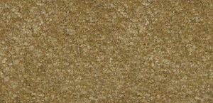 Carpete São Carlos Titan Frise Marajó