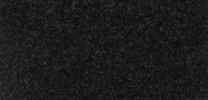 Carpete São Carlos Titan Frise Preto