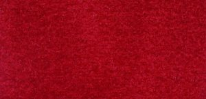 Carpete São Carlos Titan Frise Vermelho