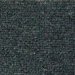 PSP Carpete Frontier Verde