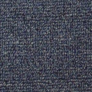 PSP Carpete Frontier Azul