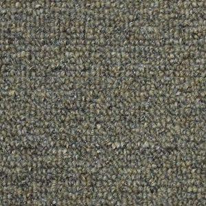 PSP Carpete Frontier Granito
