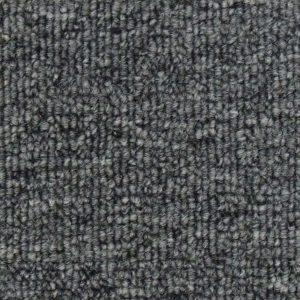 PSP Carpete Frontier Gris