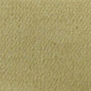 PSP Carpete Indy Areia