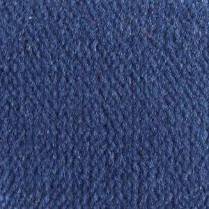 PSP Carpete Indy Azul