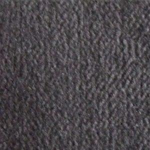 PSP Carpete Indy Grafite
