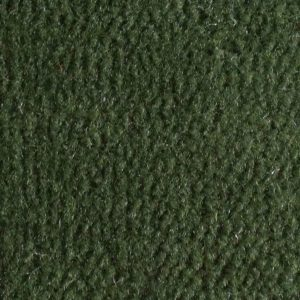 PSP Carpete Indy Musgo