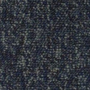 PSP Carpete Nylon Outback Camaleão