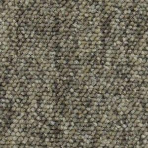 PSP Carpete Nylon Outback Caramelo
