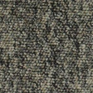 PSP Carpete Nylon Outback Canguru