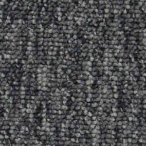 PSP Carpete Nylon Outback Coala