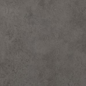 Ambienta Stone Heavy Grey