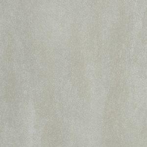 Ambienta Stone Sandstone