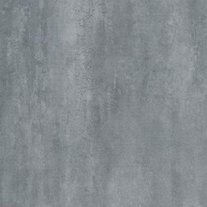 Ambienta Stone Titanium