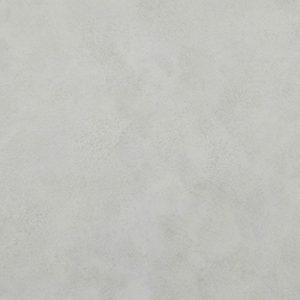 Essence Stone Grey Sand