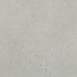 Essence Stone Limestone