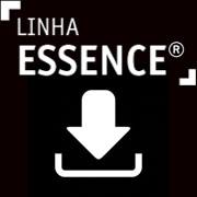 Ficha Técnica Essence Liso