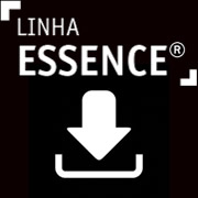 Ficha Técnica Essence Click