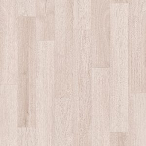 Imagine Wood Classic Oak Grey