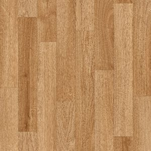 Imagine Wood Classic Oak Natural