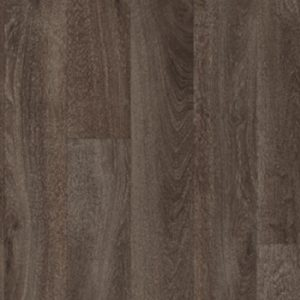 Imagine Wood French Oak Light Brown