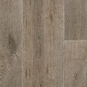 Imagine Wood Legacy Oak Brown