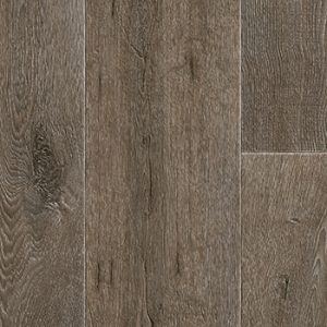 Imagine Wood Legacy Oak Grey
