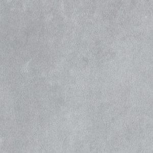 Square Set 24026100 (609,6 x 609,6mm)