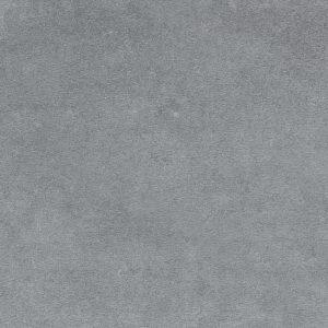 Square Set 24026200 (609,6 x 609,6mm)