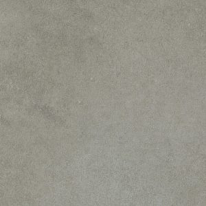 Square Set 24026300 (609,6 x 609,6mm)