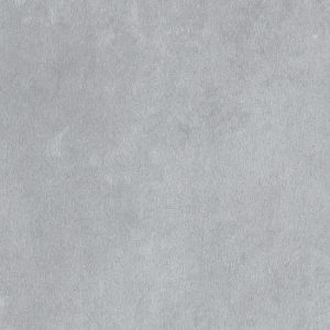 Square Set 24028100 (914,4 x 914,4mm)
