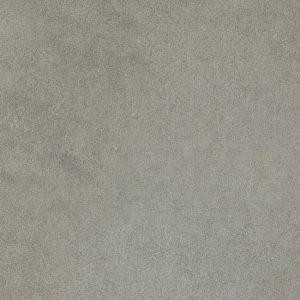 Square Set 24028300 (914,4 x 914,4mm)