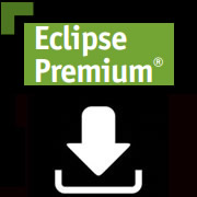 Ficha Técnica Tarkett Eclipse Premium