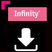Ficha Técnica Tarkett Infinity