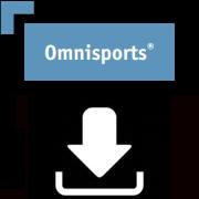 Ficha Técnica Tarkett Omnisports