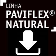Ficha Técnica Paviflex Thru