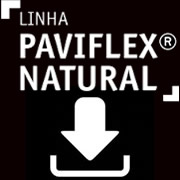 Ficha Técnica Paviflex Chroma Concept