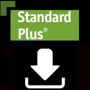 Ficha Técnica Tarkett Standard Plus