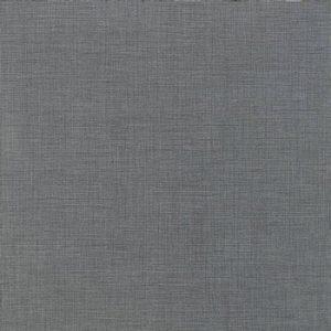 Square Acoustic 3683032