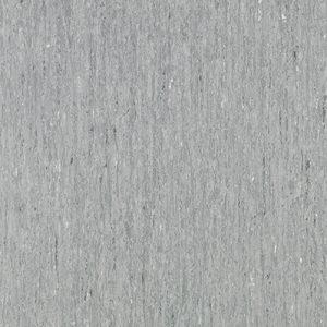 Tarkett iQ Optima 3242853