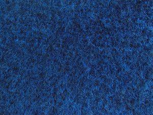Forração Etruria Autolour Azul 923
