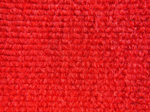Forração Vermelho 210 Loop
