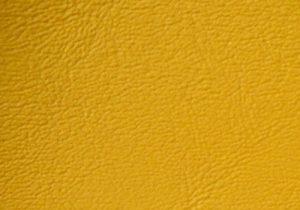 Napa / Bagum Amarelo