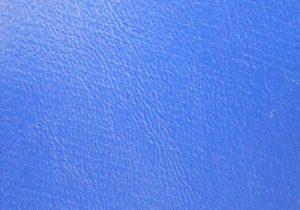 Napa / Bagum Azul Cancum