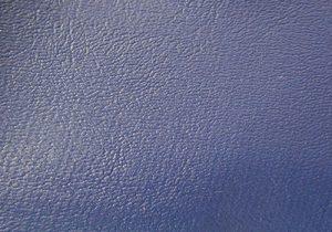 Napa / Bagum Azul Marinho