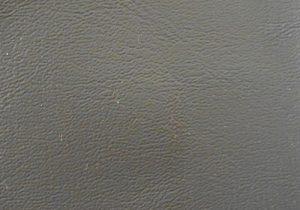 Napa / Bagum Grafite